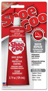 Shoe Goo Clear 3.7 ounce 110011