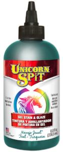 Unicorn Spit Navajo Jewel 8 oz bottle 5771011 - Creative Wholesale
