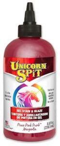 Unicorn Spit Pixie Punk Pink 8 oz 5771001 - Creative Wholesale