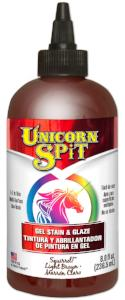 Unicorn Spit Squirrel 8 oz 5771014