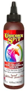 Unicorn Spit Squirrel 4 oz 5770014