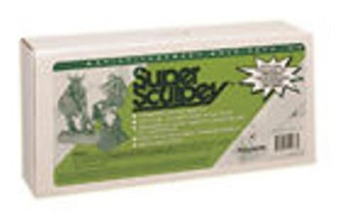Super Sculpey Beige, 8 pound  SS8