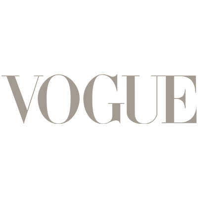 vogue article about LIHA beauty