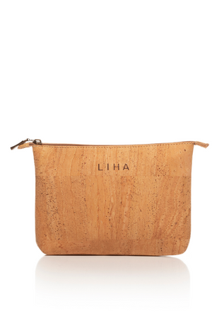 LIHA CORK BAG