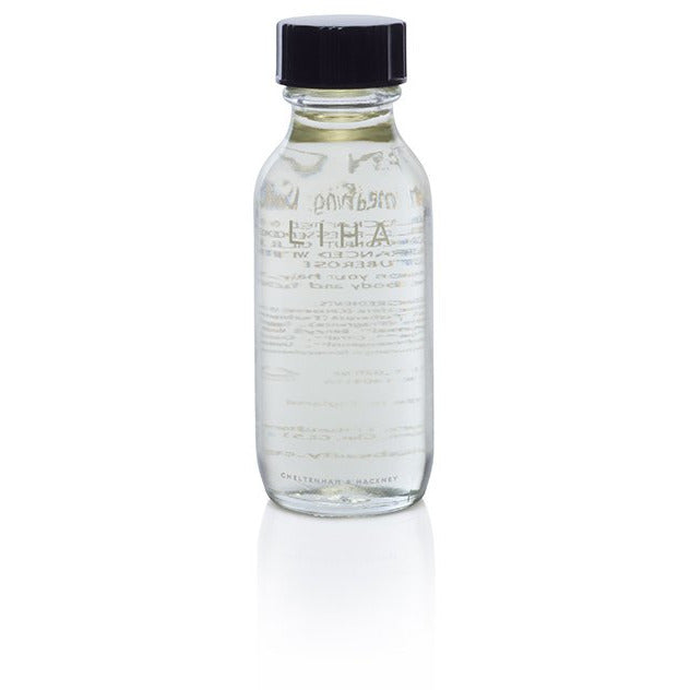 LIHA IDAN OIL 30ML
