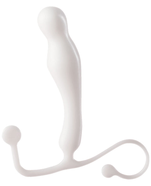 Aneros Male Prostate Stimulator - Eupho Classic, Anal Products,- www.gspotzone.com