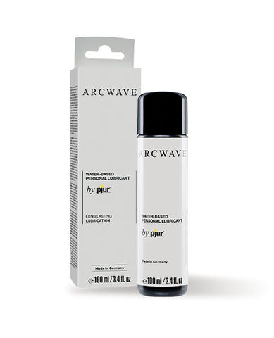 Arcwave Lube by Pjur - 3.4 oz