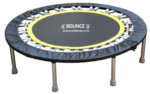 ((BOUNCE)) Spares: Replacement Mat