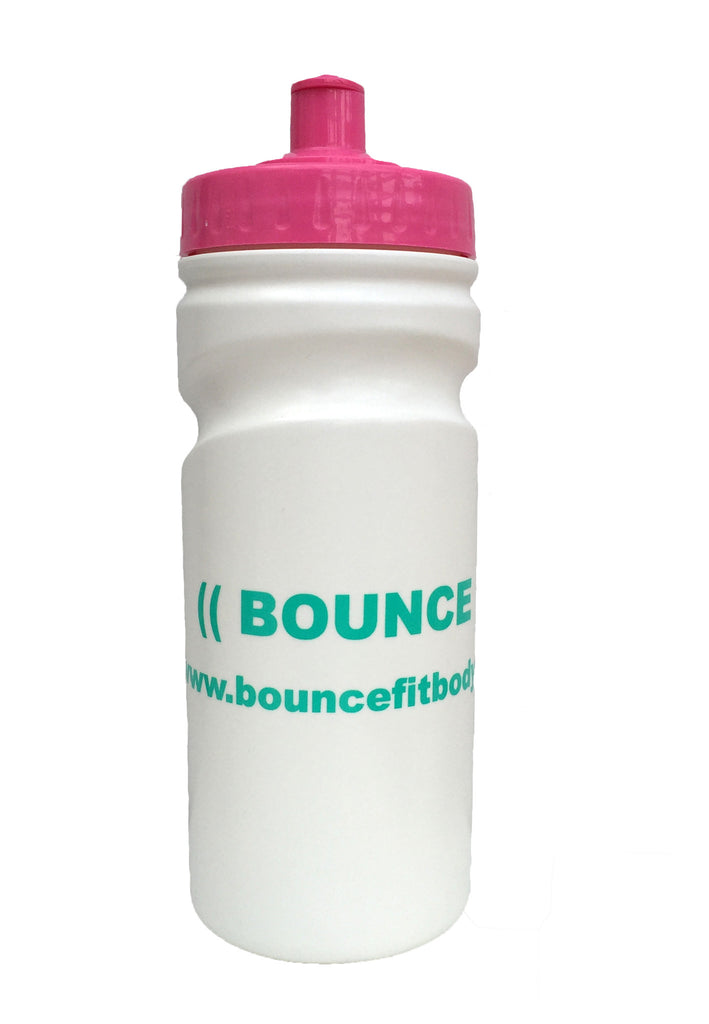 ((BOUNCE)) Drink Bottle