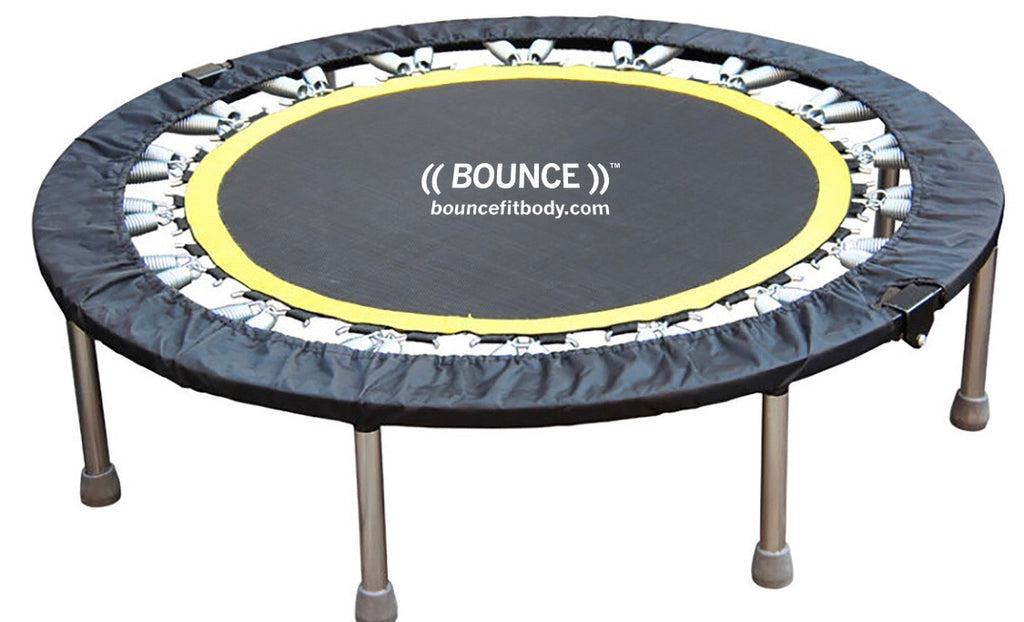 ((B))™ Trampoline including delivery