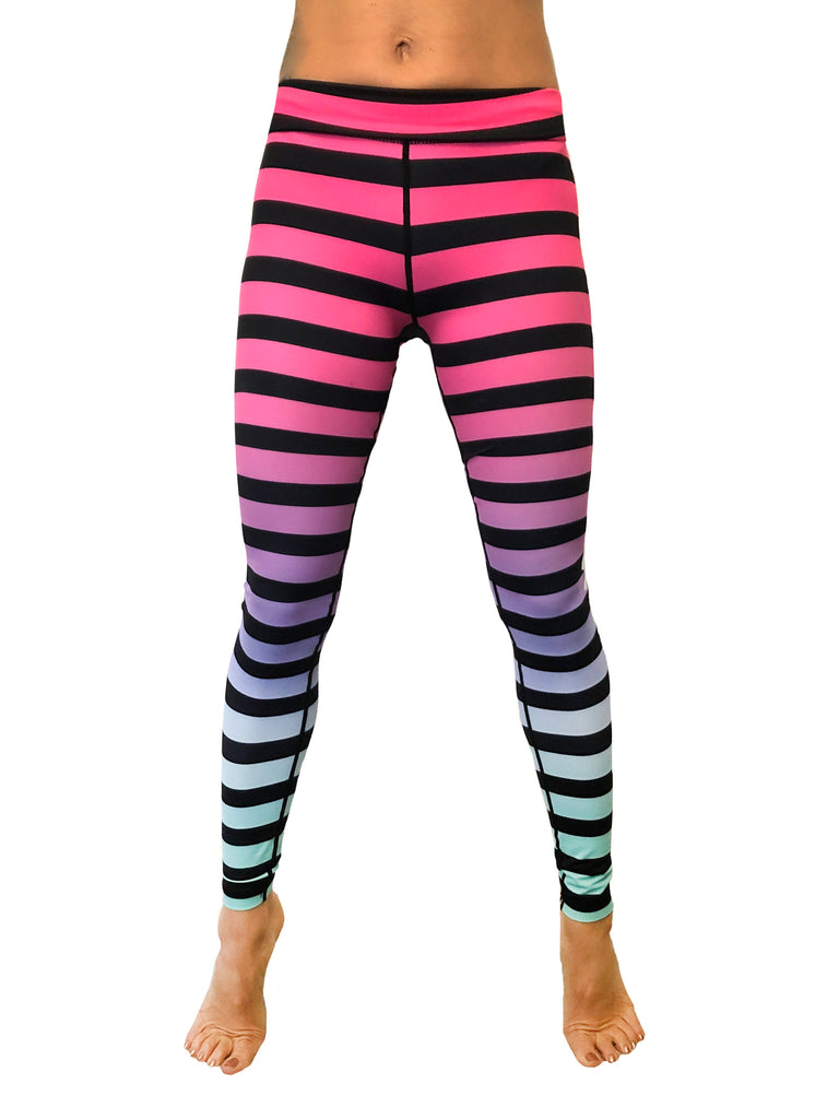 ((BOUNCE)) Candy Leggings