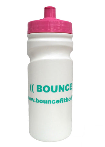 ((BOUNCE)) Drinks Bottles