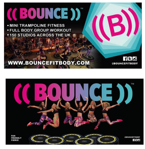 ((BOUNCE)) Flyer Option 1