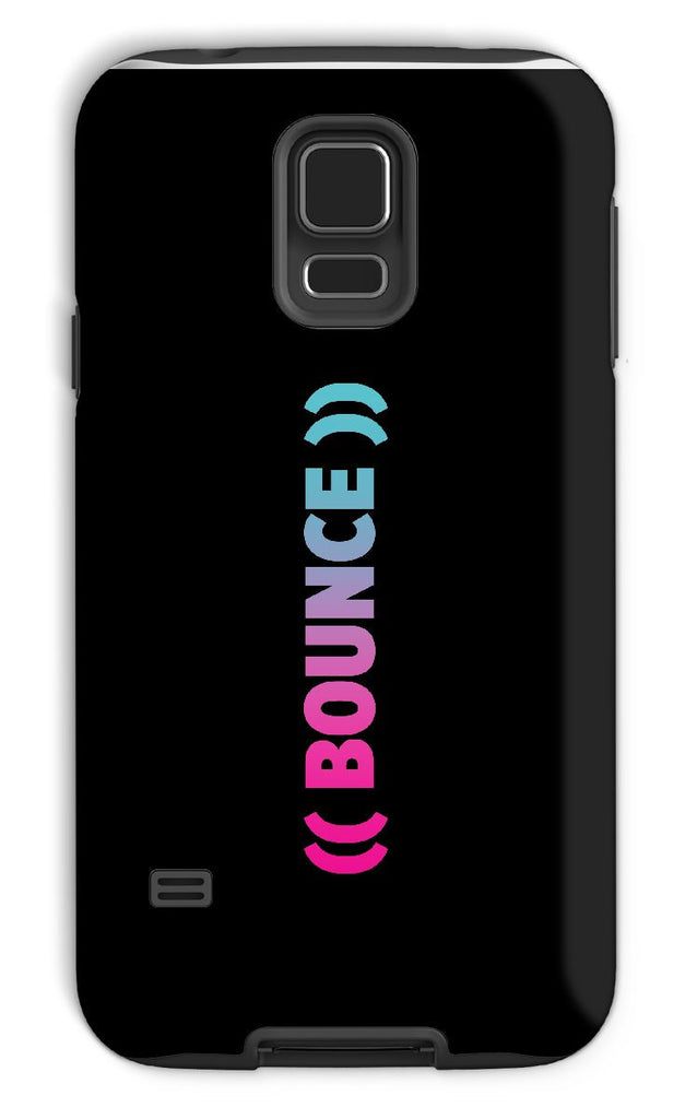 ((BOUNCE)) Android | Phone Case