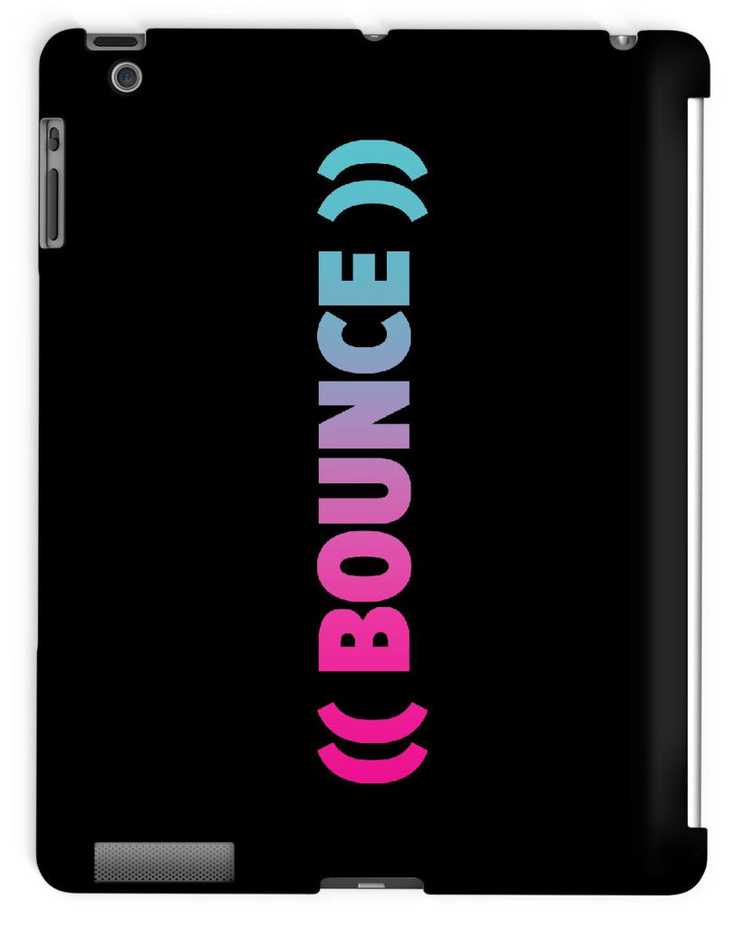 ((BOUNCE)) iPhone | Tablet Case