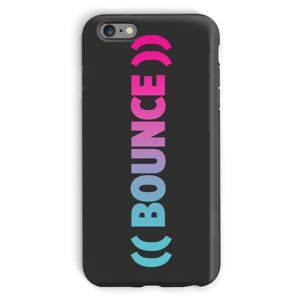 Bounce Phone Case