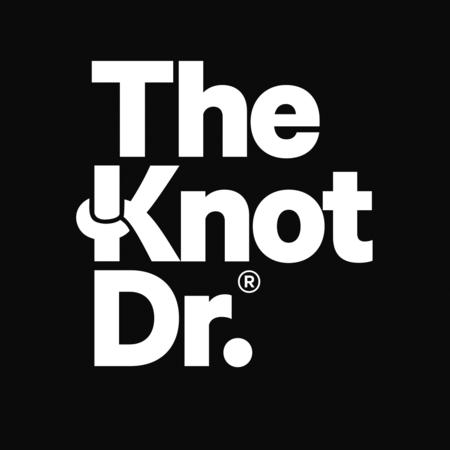 The Knot Dr.