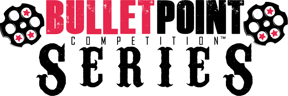 Bullet Point Competition Store