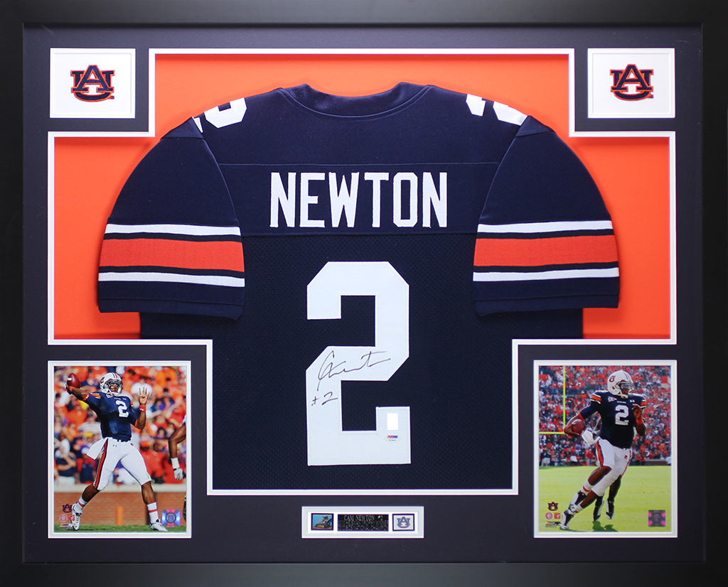 size 40 3258f 58066 france cam newton college jersey d96a9 93cdd