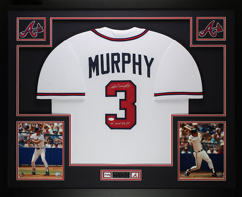 1c9fa3256 Atlanta Braves Memorabilia – Super Sports Center