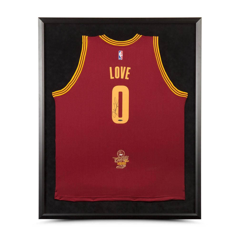 480cfa7c324 real ucla bruins 42 kevin love blue authentic college basketball jersey  4b9c6 4d772  denmark kevin love autographed framed cleveland cavaliers  swingman ...