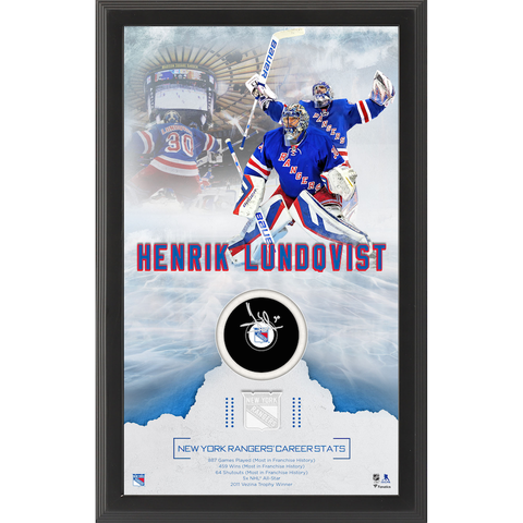 Kyler Murray Arizona Cardinals Autographed Riddell Speed Replica Helmet