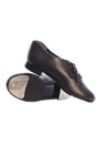 Tapster Tap Shoes (Discontinued)