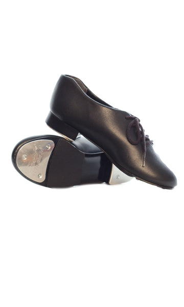 Capezio Tapster Shoes (Boys)