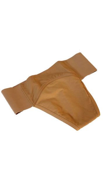 Capezio Dance Belt (Boys)