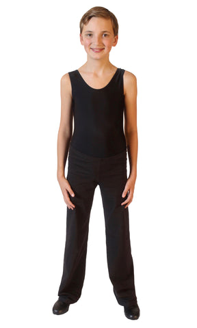 Jazz Pants (Discontinued)