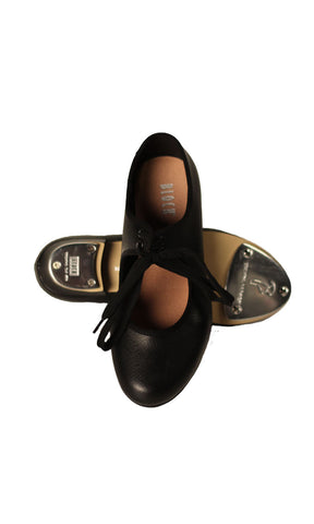 Timestep Tap Shoes (Discontinued)