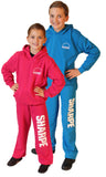 Sharpe Tracksuit (Discontinued)