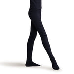 Mens Footed Tights (Discontinued)