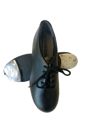 Tic Tap Shoes (Discontinued)