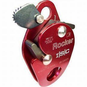 ISC  Rocker Rope Grab