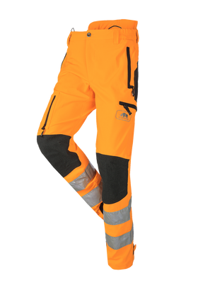 SIP Protection Progress Hi-Vis Climbing Pants