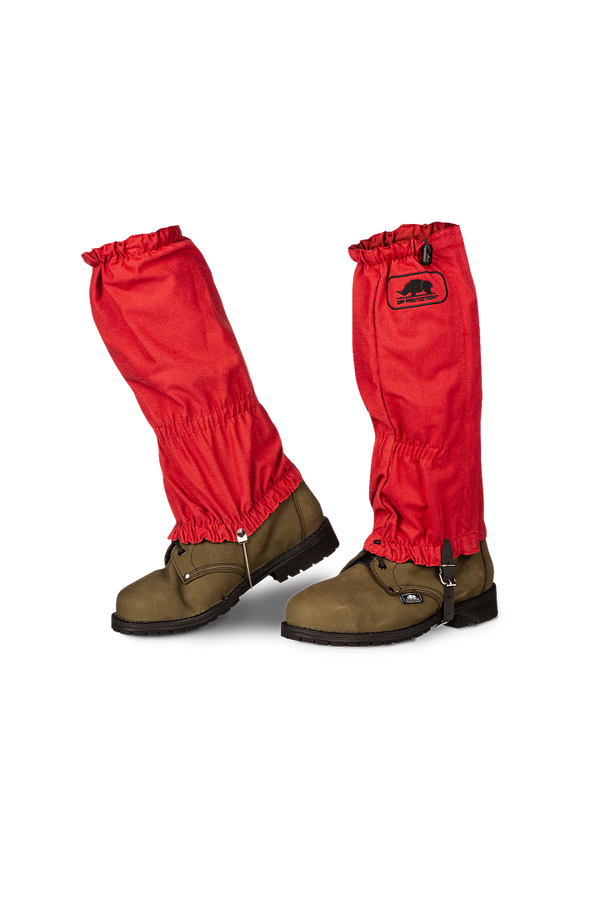 SIP Protection Protection X-Tick Gaiters