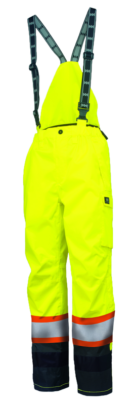 Helly Hansen Potsdam Pant with 4