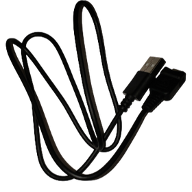 Vertix USB C Charging and Data Cable