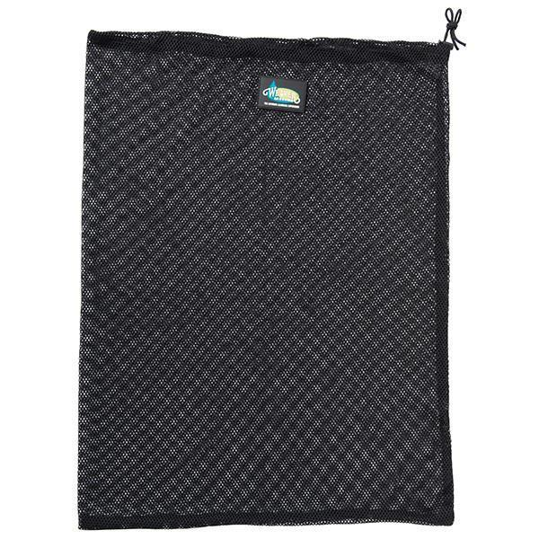 Weaver Rope Washing/Laundry Bag