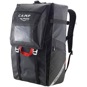 Camp Spacecraft 45