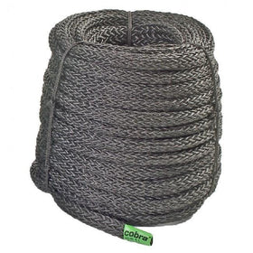 Cobra 8 Ton Cable (40 metre roll)