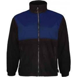 Viking 402NB Tempest Fleece Jacket