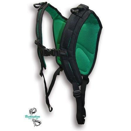 Buckingham RopePro Deluxe Back Pack Attachment