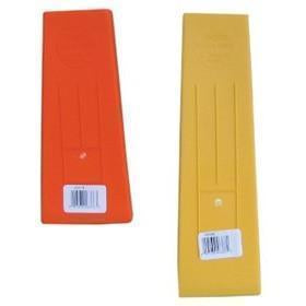 Felling & Bucking  Wedges-Plastic