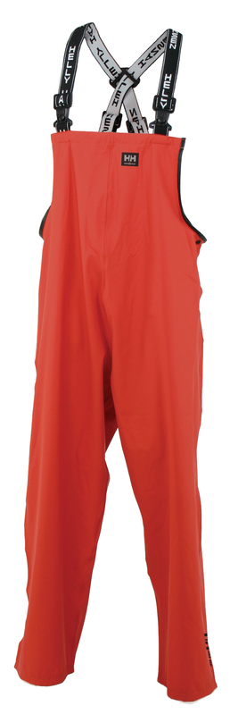 Helly Hansen Abbotsford Double Bib Pant