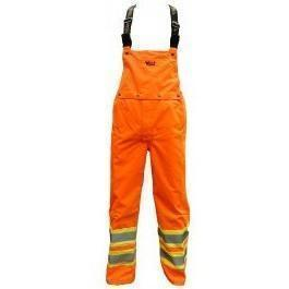 Viking Journeyman Winter Bib Pants
