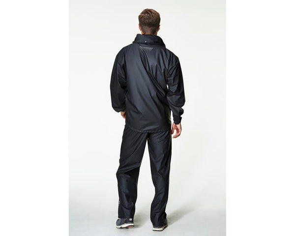 Helly Hansen Voss Waterproof PU Rain Jacket