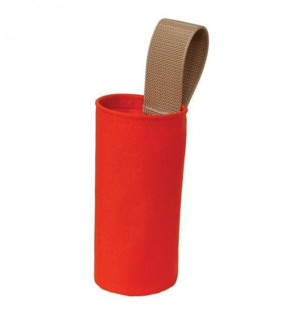 Spray Can Holster Orange