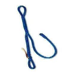 At Height Tenex Whoopie Sling 5/8 X 4-12'